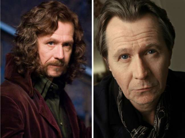 Sirius-Black-Gary-Oldman-Then-Now