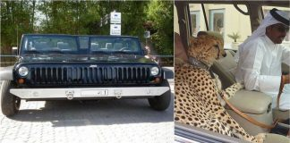 Things-You-Can-Only-Find-in-Dubai-3-324x160