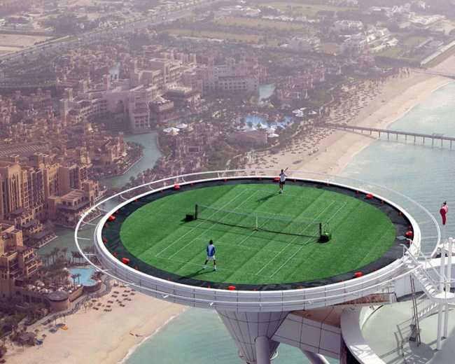 Things-You-Can-Only-Find-in-Dubai-4