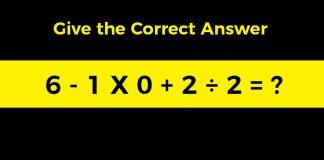 Tricky-Math-Equation-324x160