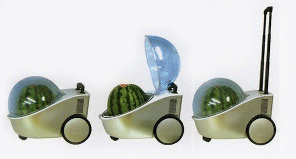 Weird-Inventions-2
