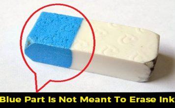 Erasers-Blue-Part-3-356x220