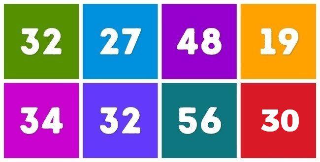 Find-Missing-Number-1