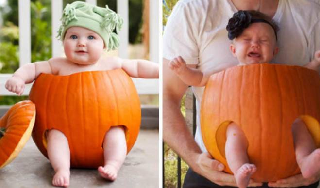 Hilarious-Baby-Photoshoot-Fails-10