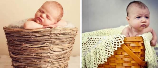 Hilarious-Baby-Photoshoot-Fails-11
