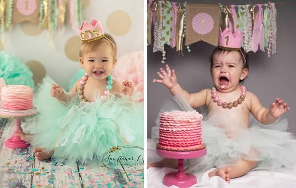Hilarious-Baby-Photoshoot-Fails-2