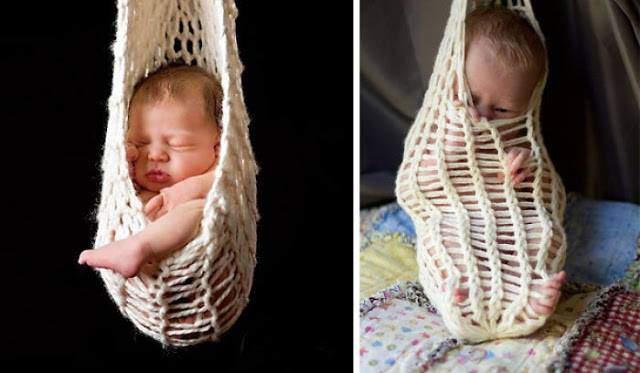 Hilarious-Baby-Photoshoot-Fails-4