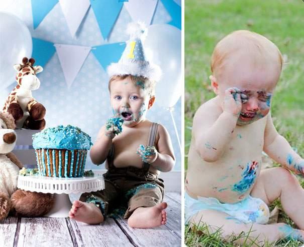 Hilarious-Baby-Photoshoot-Fails-6