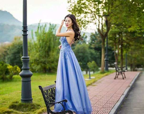 Liu-Yelin-Chinese-Super-Fit-Mother-9