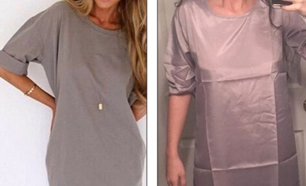 Online-Shopping-Dress-Fails-11