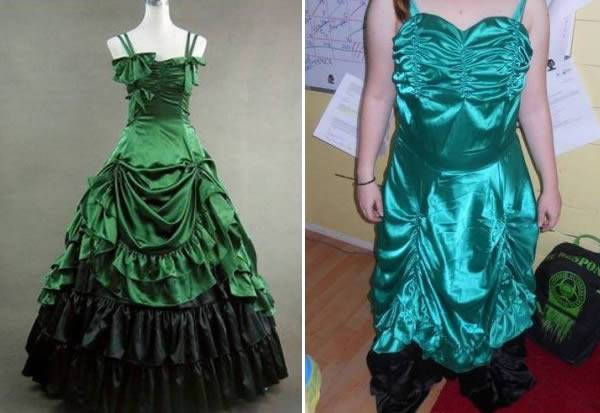 Online-Shopping-Dress-Fails-3
