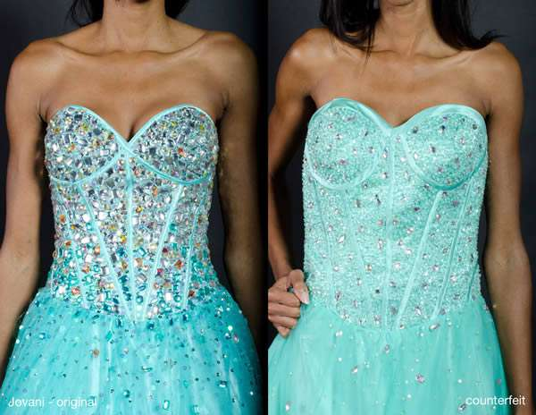 Online-Shopping-Dress-Fails-6