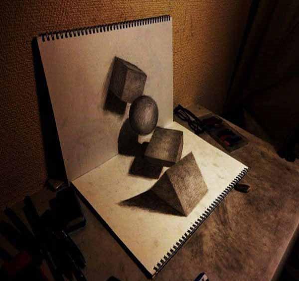 Unbelievable-3D-Drawings-1
