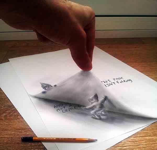 Unbelievable-3D-Drawings-2
