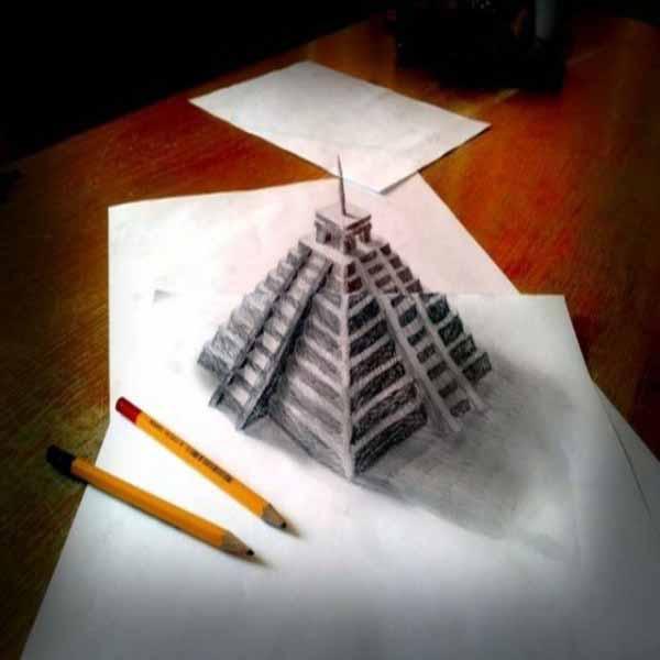 Unbelievable-3D-Drawings-7