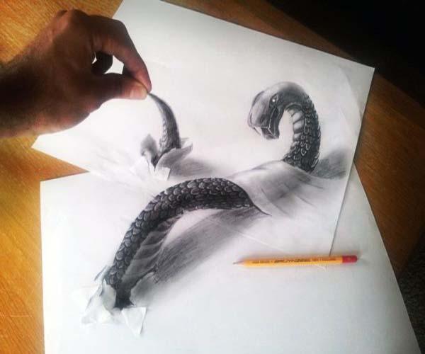 Unbelievable-3D-Drawings-9