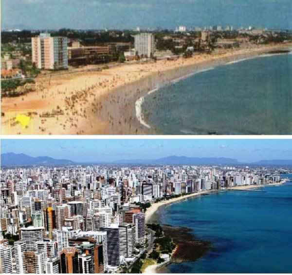 Before-After-Fortaleza-Brazil