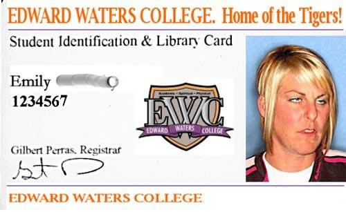 Bizarre-ID-Cards-1