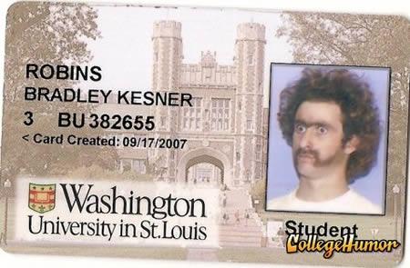 Bizarre-ID-Cards-10