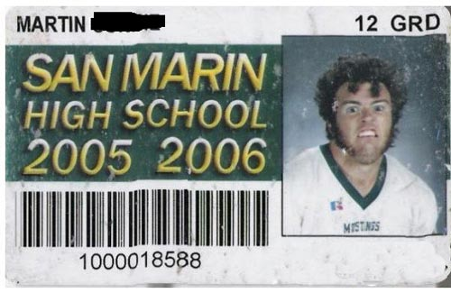 Bizarre-ID-Cards-3
