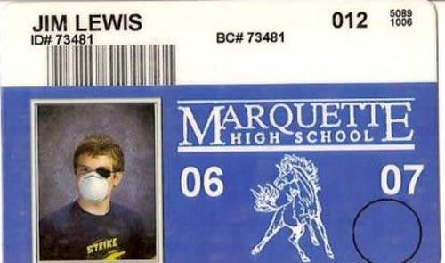 Bizarre-ID-Cards-4