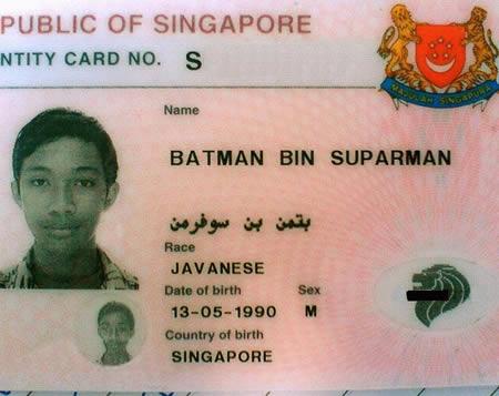 Bizarre-ID-Cards-6