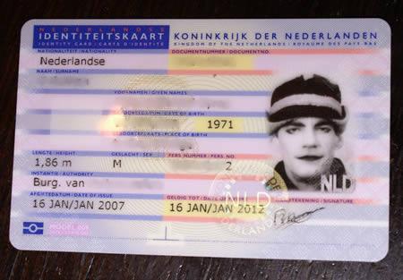 Bizarre-ID-Cards-7