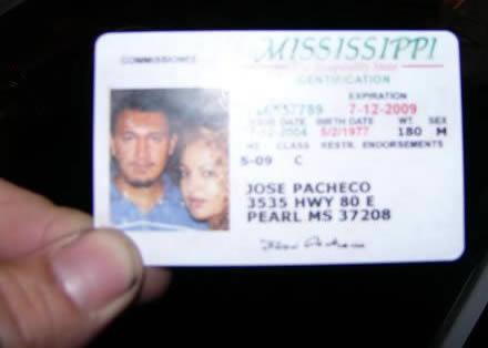 Bizarre-ID-Cards-8