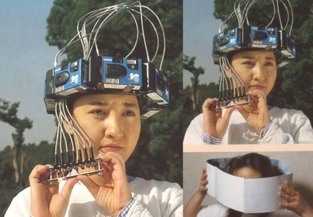 Bizarre-Inventions-6