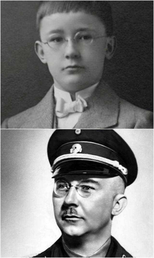 Childhood-Photo-of-Heinrich-Himmler