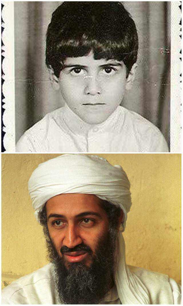 Childhood-Photo-of-Osama-bin-Laden