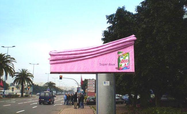 Creative-Street-Ads-1