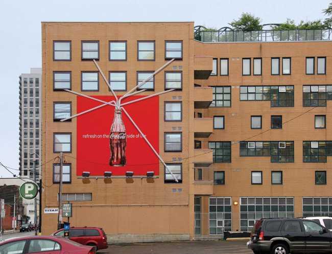 Creative-Street-Ads-11