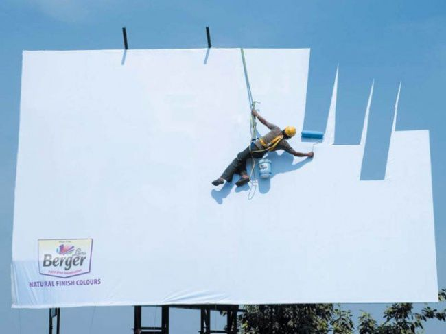 Creative-Street-Ads-2