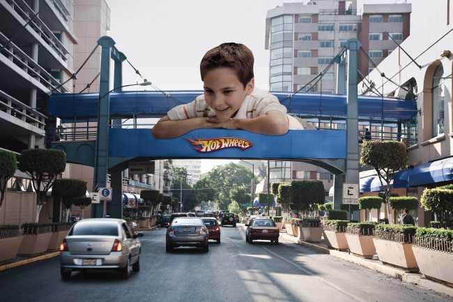 Creative-Street-Ads-3