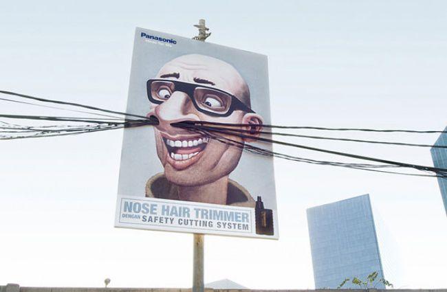 Creative-Street-Ads-6