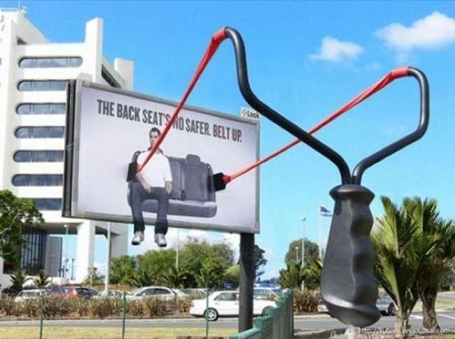 Creative-Street-Ads-7