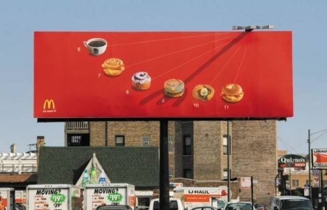 Creative-Street-Ads-8