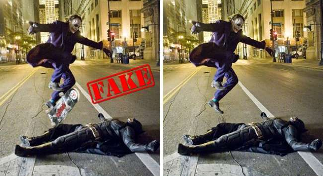 Famous-Photographs-Fake-10