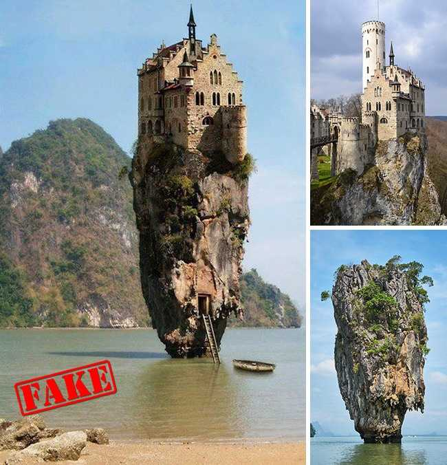 Famous-Photographs-Fake-6