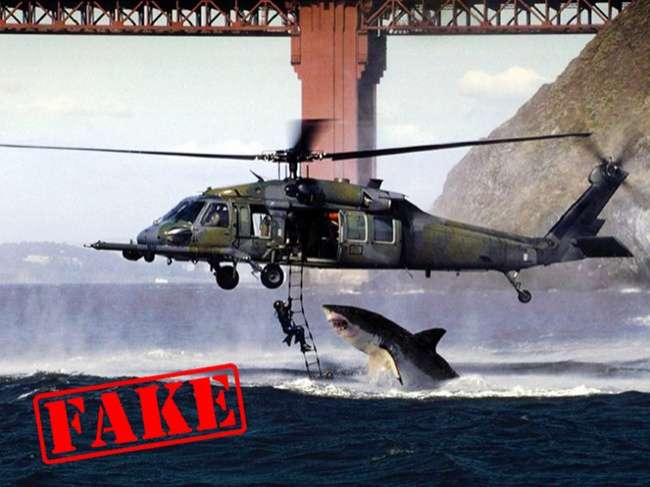 Famous-Photographs-Fake-7