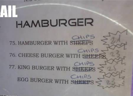 Funniest-Menu-Items-9