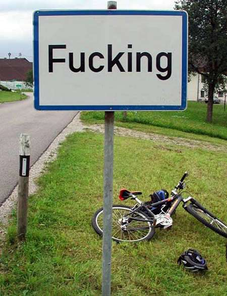 Funny-Town-Names-9