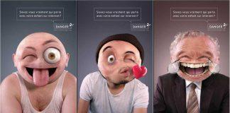 Human Emojis