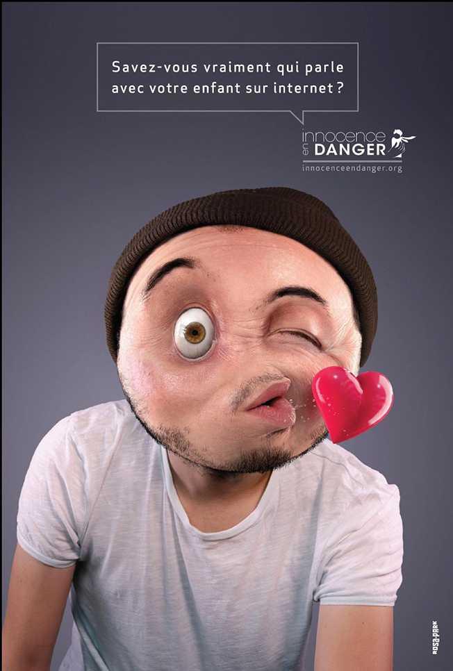 Human-Emojis-3