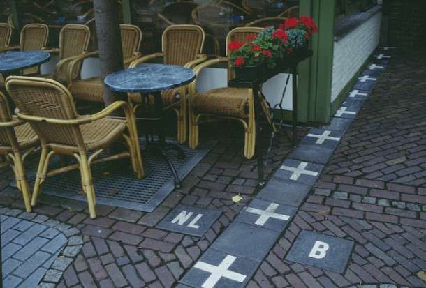 International-Border-Belgium-–-The-Netherlands