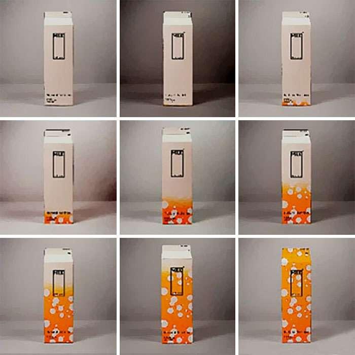 Milk-Carton-Changes-Color