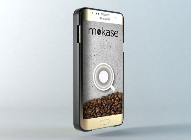 Mokase-Smartphone-Coffee-Maker-5