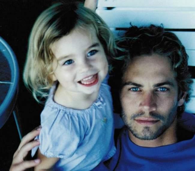 Paul-Walker's-Daughter-Meadow