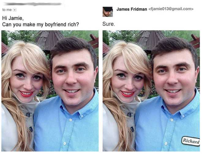 Photoshop-Expert-8